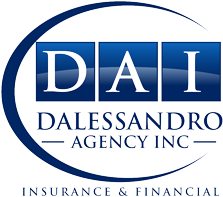 Dalessandro Agency Inc